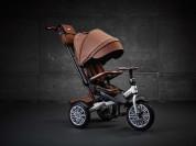 Новый Трехколесный велосипед Bentley 2019/2020