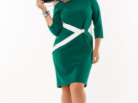 📍Женское платье Сара 👚
