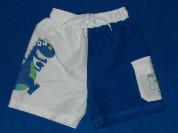 Новые шорты-плавки Tesco, 116-122 см