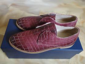 Ботинки женские Modus Vivendi новые