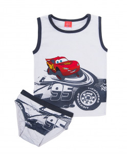 Комплект Cars Disney