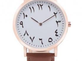 НОВЫЕ кварцевые часы