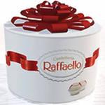 Raffaello Торт 600г