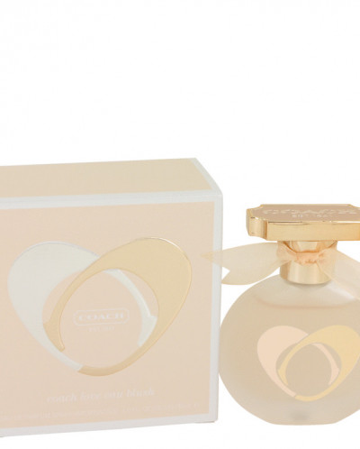 COACH Love Eau Blush Perfume 100мл