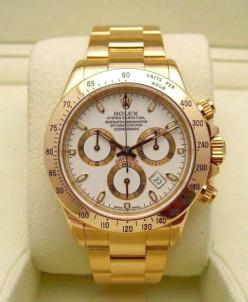 Часы наручные Rolex Daytona кварцевые
