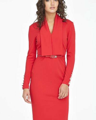 Платье 725-03
