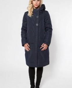 Пальто  15050