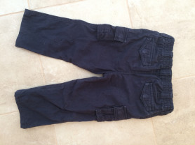 Ralph Lauren джинсы, брюки, жилет