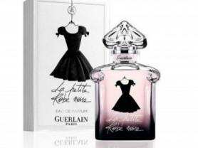 Guerlain La Petite Robe Noire EDP 100 ml