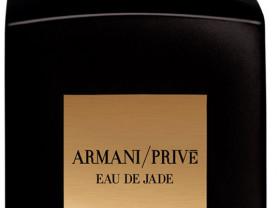 Armani Prive Eau De Jade edp100 ml Tester