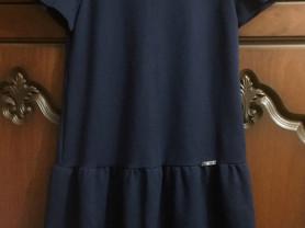 Платье школьное SkyLake