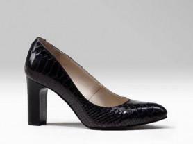 Туфли Модус Вивенди.