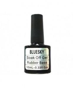 Bluesky, База каучуковая прозрачная, 10мл