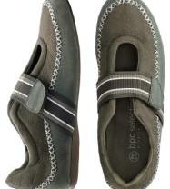 Кеды-макасины, спортивные туфли новые Мягкие