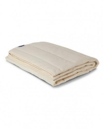 Одеяло Мио-Текс Овечья шерсть облегченное 200*220 см