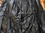 юбка sunie li