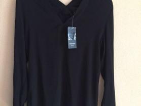Mango новая блузка