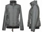 Куртка новая с жилеткой, 46 р-р