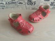 новые сандалии сказка для девочек