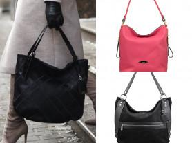 Новые кожаные сумки кроссбоди рюкзаки Италия