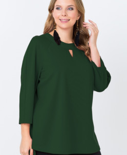 Блуза Амина