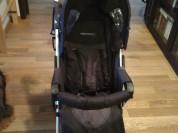 Прогулочная коляска Bebe confort VIVA PLUS