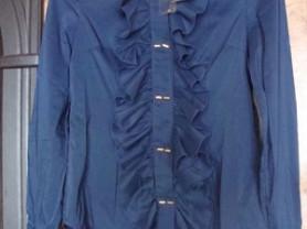 Новая стильная блузка vladi Collection. Размер 44