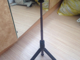 Xiaomi Mi Selfie Stick Bluetooth