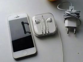 Айфон 5, 32 gb