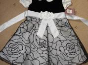 Блуза+сарафан OLD NAVY Размер 2 года (83-92 cм)
