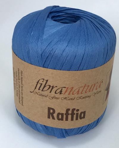 RAFFIA (целлюлоза)