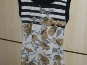 Новое платье (р.44/46) Турция