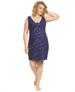 ZFDH9783 платье женское