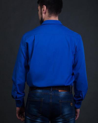 Рубашка мужская КОНСТАНТИН
