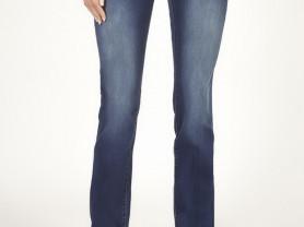 джинсы  синие 28 -42 /44  (Zolla)