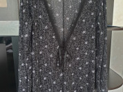 Женский халат Triumph 50 размер