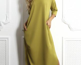 C*octe*lle - женская одежда от производителя