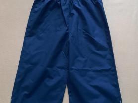 Демисезонные брюки Barkito, p.116