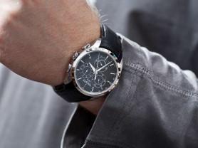 Часы Tissot 5042G
