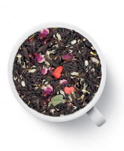 Чай черный Для любимых Доступно к заказу
