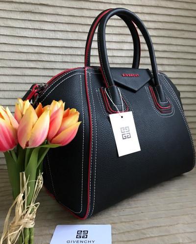 Givenchy, интернет-магазин купить сумки, очки