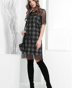 Платье KP-5930