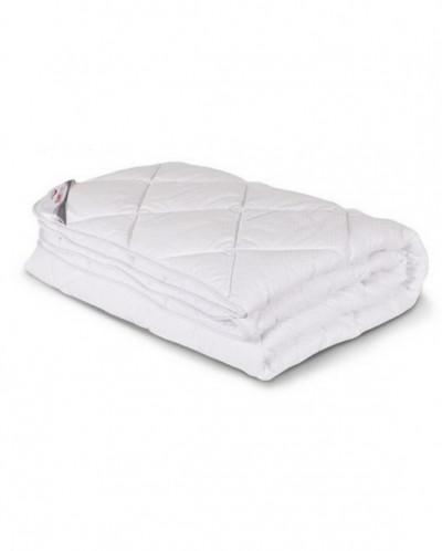 """одеяло всесезонное ОЛ-Текс """"Богема"""", размер 110х140"""