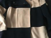 французское пальто