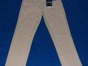 Новые брюки Futurino, 116 см