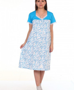 Сорочка женская м-297