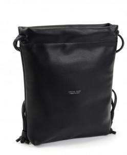 Женский рюкзак 5512 Черный