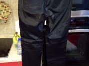 Брюки m.a.p.p. Jeans р xl на 48-50 новые