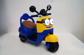 Электромотоцикл Миньон МОТО E003KX ! С Доставкой!!