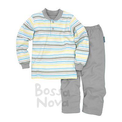 Пижама (джемепер+брюки)